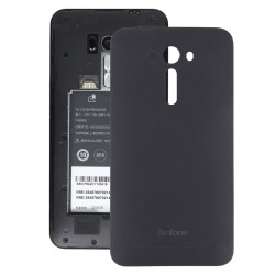 Back Cover copri batteria Back Battery Cover per Asus Zenfone 2 Laser ZE550KL